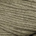 Rowan Creativ Linen - 622
