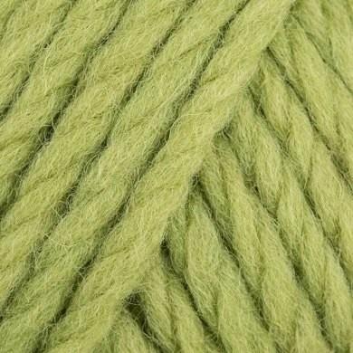 Rowan Big Wool - 069 Reseda