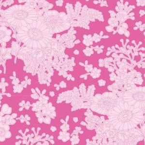 Tilda Sunkiss Imogen Pink