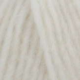 Rowan Brushed Fleece - 251 Cove