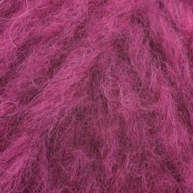 Rowan Brushed Fleece - 257 Grotto