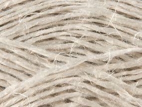 Rowan Pure Linen - 391 Atacama
