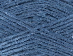 Rowan Pure Linen - 399 Patagonian