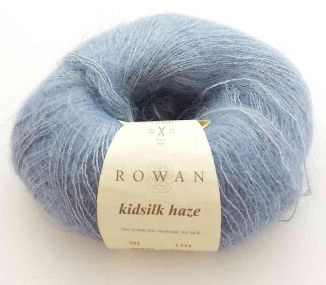 Rowan Kidsilk haze - 592 Heavenly