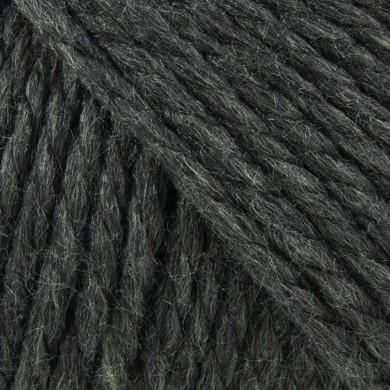 Rowan Big Wool Silk - 709 Note