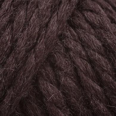 Rowan Big Wool Silk - 711 Raffia
