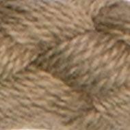 Baumwoll Kordel beige