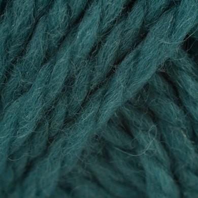 Rowan Big Wool - 54 Vert