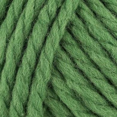 Rowan Big Wool - 77 Pine Needle