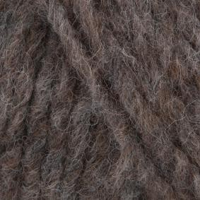 Rowan Brushed Fleece - 254 Tarn