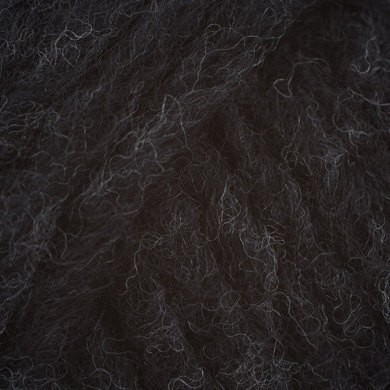 Rowan Brushed Fleece - 262 Peat