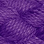 Baumwoll Kordel lila