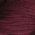 Rowan Creativ Linen - 637
