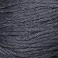 Rowan Creativ Linen - 635