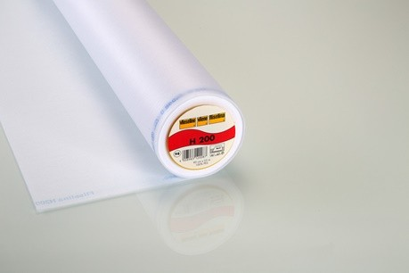 Freudenberg Vliseline H 200 weiß
