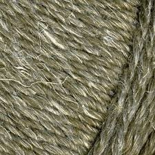 Rowan Hempt Tweed - 135