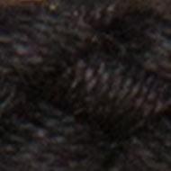 Baumwoll Kordel schwarz